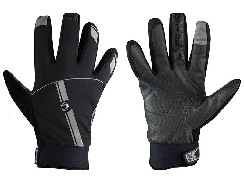 3_seanson_gloves