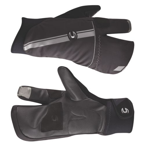 elite_gloves